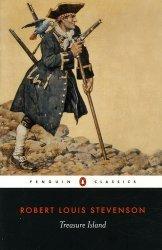 Dernières parutions dans Penguin Classics, Treasure Island