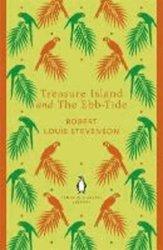 Souvent acheté avec The illustrated Animal Farm, le Treasure Island and The Ebb-Tide