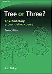 Dernières parutions dans Tree or Three?, Tree or Three?