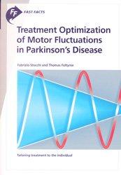 Dernières parutions dans fast facts, Treatment optimization of motor fluctuations in Parkinson's disease