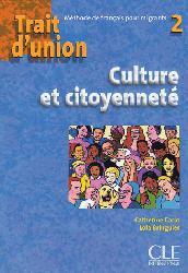 Dernières parutions sur Civilisation, Trait d'Union 2