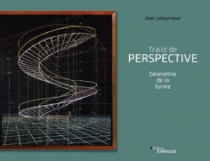 Dernières parutions sur Fondamentaux de l'architecture, Traité de perspective