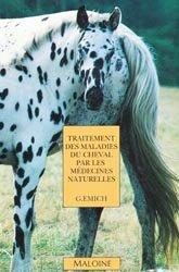 Souvent acheté avec L'équitation western, le Traitement des maladies du cheval par les médecines naturelles
