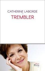 Dernières parutions sur Maladie de Parkinson, Trembler