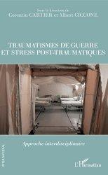 Dernières parutions dans Inter-National, Traumatismes de guerre et stress post-traumatiques. Approche interdisciplinaire
