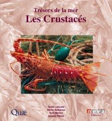 Dernières parutions dans Artisans de la mer, Trésors de la mer - Les Crustacés https://fr.calameo.com/read/005370624e5ffd8627086