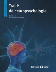 Souvent acheté avec Guide des sciences expérimentales, le Traité de neuropsychologie clinique de l'adulte Tome 1 - Évaluation