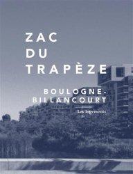 Dernières parutions sur Généralités, Trapèze