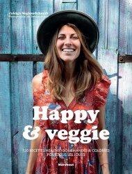 Dernières parutions sur Cuisine végétarienne, Très green