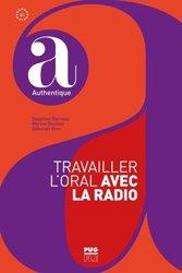 Dernières parutions sur Guides de conversation, Travailler l'oral avec la radio