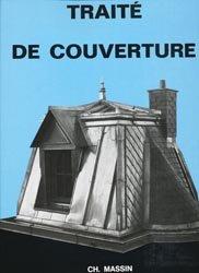 Souvent acheté avec Construction de maisons à ossature bois, le Traité de couverture