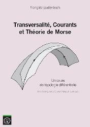 Dernières parutions sur Topologie, Transversalité, Courants et Théorie de Morse