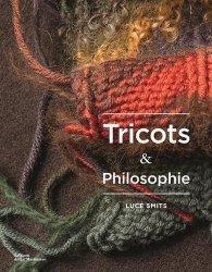 Dernières parutions sur Amériques, Tricots et philosophie