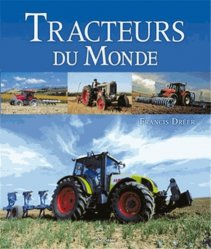 Souvent acheté avec John Deere, le Tracteurs du monde