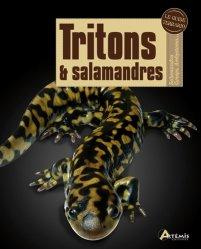Dernières parutions sur Terrariophilie, Tritons & Salamandres