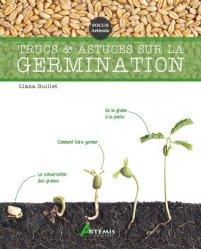 Dernières parutions sur Jardins, Trucs et astuces sur la germination