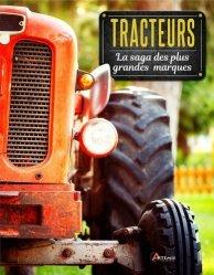 Dernières parutions sur Véhicules utilitaires, Tracteurs
