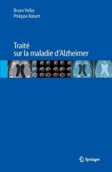 Traité sur la maladie d'Alzheimer
