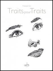 Dernières parutions sur Calligraphie, Traits pour Traits