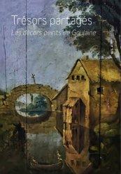 Dernières parutions sur Renaissance, Trésors partagés