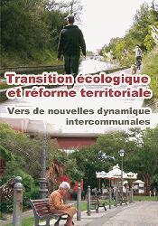 Dernières parutions sur Aménagement du territoire, Transition écologique et réforme territoriale