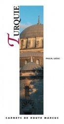 Dernières parutions sur Guides Turquie, Turquie