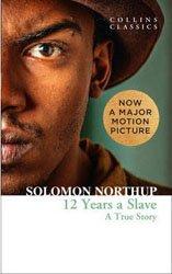 Dernières parutions sur JANVIER - LES AUTEURS AFRO-AMERICAINS, Twelve Years a Slave