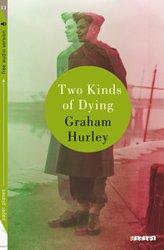 Dernières parutions dans Paper Planes, Two Kinds of Dying - Livre + mp3