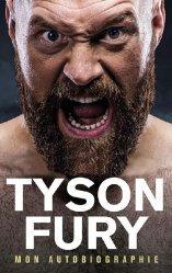 Dernières parutions sur Boxe, sports de combat, Tyson Fury