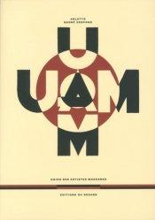 Dernières parutions sur Histoire des arts décoratifs, UAM. Union des artistes modernes