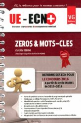 Souvent acheté avec Hépato-gastroentérologie, le UE ECN+ Zéros et mots-clés rechargment cartouche, rechargement balistique