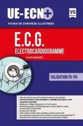 Dernières parutions dans UE ECN+, UE ECN+ Electrocardiogramme