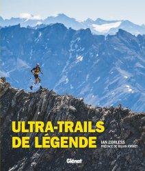 Dernières parutions sur Course à pieds, Ultra-trails de légende
