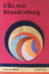 Dernières parutions sur Art contemporain, Ulla von Brandenburg