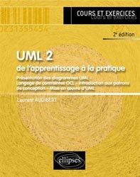 Dernières parutions sur Conception - Modélisation, UML 2 de l'apprentissage à la pratique