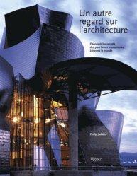 Souvent acheté avec Scandinavian design, le Un autre regard sur l'architecture