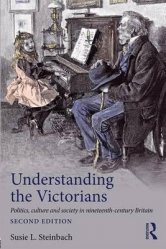 Dernières parutions sur L3, Understanding the Victorians