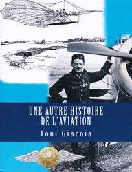 Nouvelle édition Une autre histoire de l'aviation