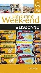 Nouvelle édition Un grand week-end à Lisbonne