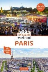 Dernières parutions sur Guides pratiques, Un grand week-end à Paris