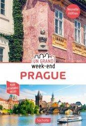 Dernières parutions sur Guides Tchéquie et Slovaquie, Un grand week-end à Prague