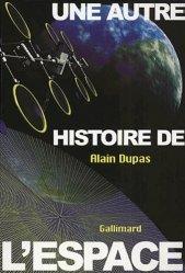 Dernières parutions dans Hors série Découvertes, Une autre histoire de l'espace