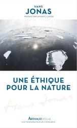 Dernières parutions sur Éthique, normes et indicateurs, une éthique pour la nature