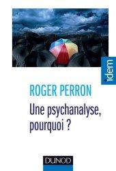 Dernières parutions dans IDEM, Une psychanalyse, pourquoi ?