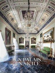 Dernières parutions sur Réalisations, Un palais en Sicile