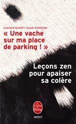 Souvent acheté avec UE 2.6 Processus psychopathologiques, le Une vache sur ma place de parking