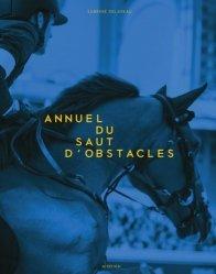Dernières parutions sur Obstacle, Une année de jumping, 2015-2016 https://fr.calameo.com/read/005370624e5ffd8627086