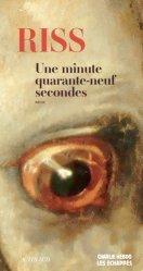 Souvent acheté avec On n'est jamais mieux soigné que par soi-même, le une minute quarante-neuf secondes