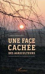 Dernières parutions sur Le monde paysan, Une face cachée des agriculteurs