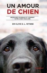 Dernières parutions sur Chien, Un amour de chien
